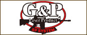 G&P Laser Products